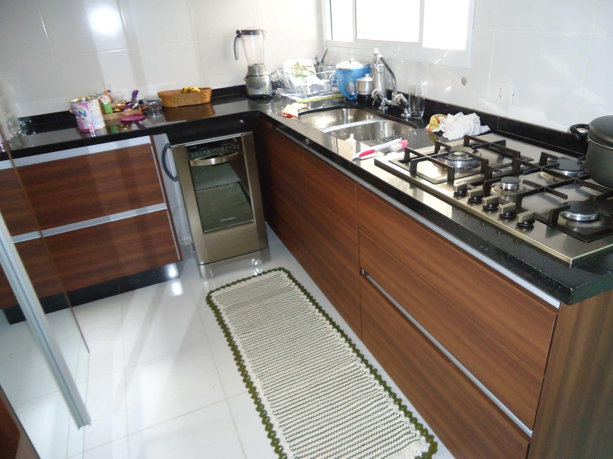 Pia De Cozinha Granito Com Gabinete Gab Gabinete Cozinha Hagar