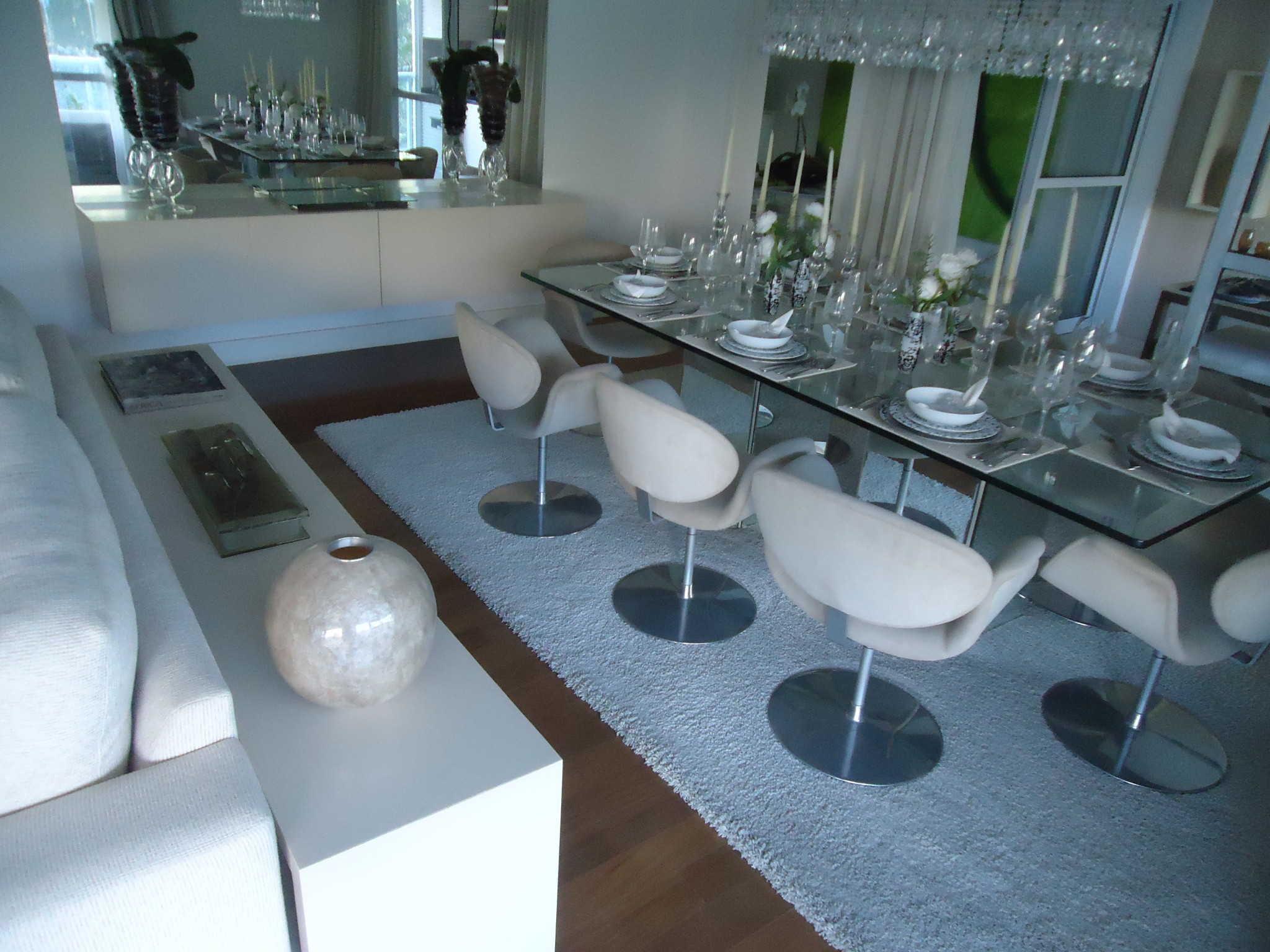 Aparador Para Sala De Jantar Moderno Aparadores Decorao De Sala De  -> Aparador Para Sala D Jantar Aki